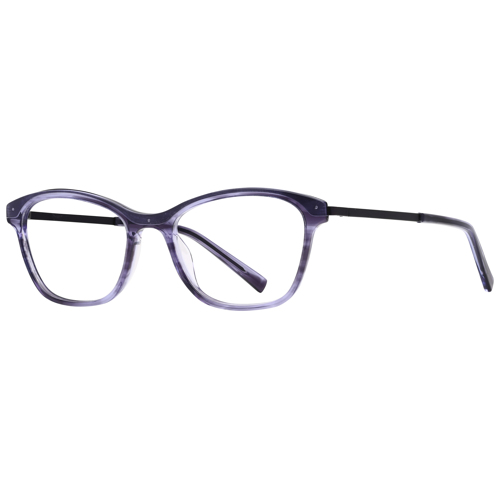 Merida Full Rim Cat Eye 12461