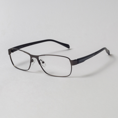 Kaktovik Full Rim Rectangular 12470