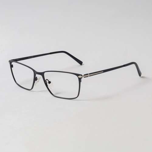 Nulato Full Rim Rectangular 12471