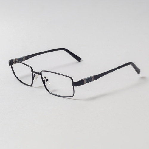 Golovin Full Rim Rectangular 12498