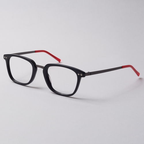 Amriswil Full Rim Rectangular 12540