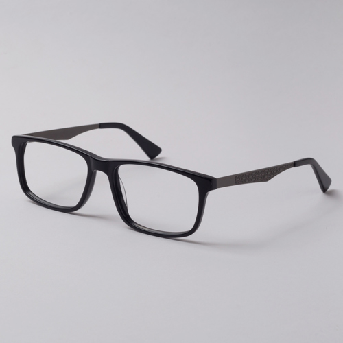 Bischofszell Full Rim Rectangular 12548