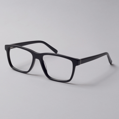 Biasca Full Rim Rectangular 12552