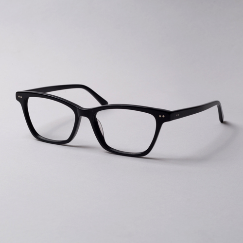 Aarau Full Rim Cat Eye 12553