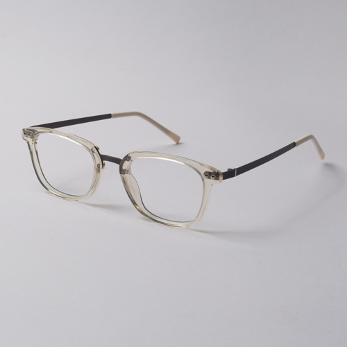 Amriswil Full Rim Rectangular 12555