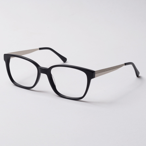 Ittigen Full Rim Rectangular 12559