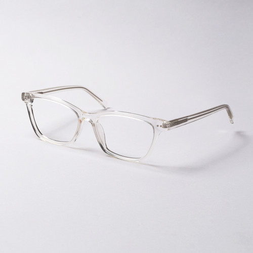 Aarau Full Rim Cat Eye 12577