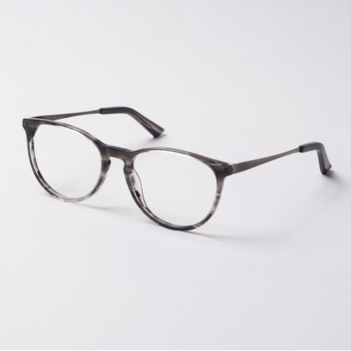 Richterswil Full Rim Cat Eye 12579