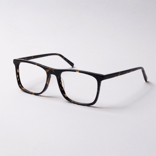 Aarberg Full Rim Rectangular 12580
