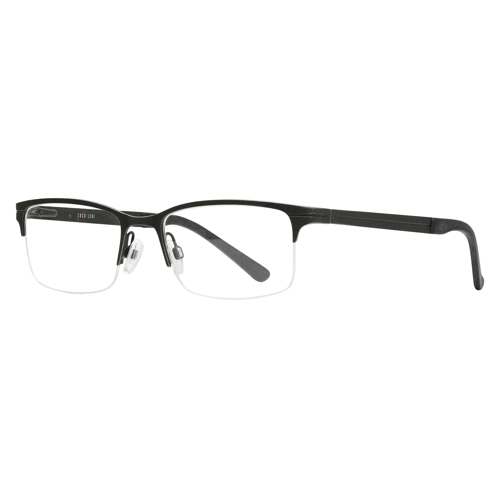 Willisau Half Rim Rectangular 12590