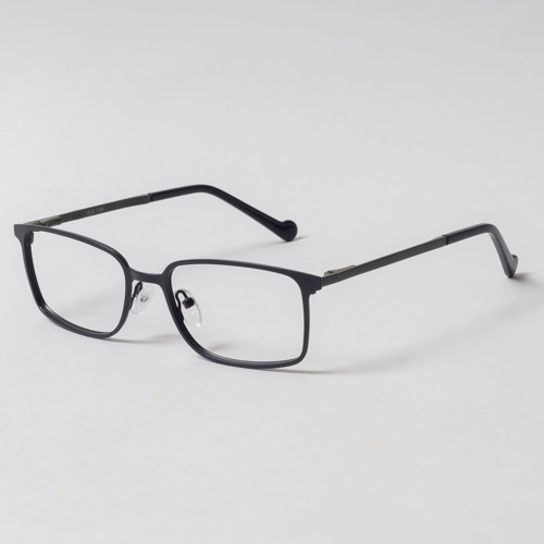 Thun Full Rim Rectangular 12591