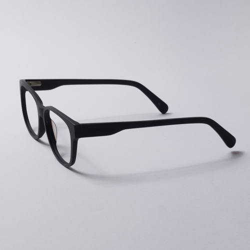Bulach Full Rim Cat Eye 12600