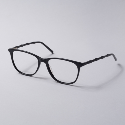 Arlesheim Full Rim Cat Eye 12602