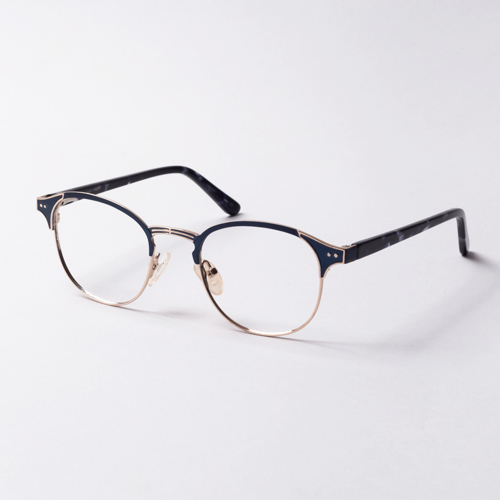 Ecublens Full Rim Oval 12604