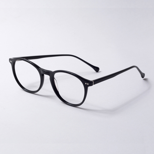 Nord Full Rim Cat Eye 12607