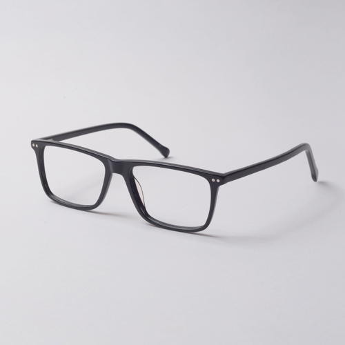 Lleida Full Rim Rectangular 12613