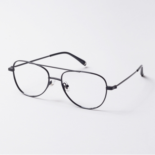 Chatel Full Rim Aviator 12625