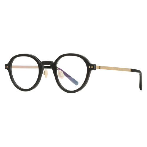 Moutier Full Rim Oval 12649