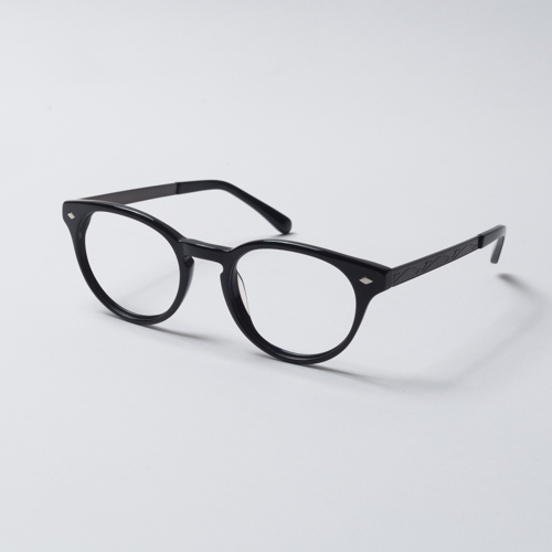Oberwil Full Rim Cat Eye 12970