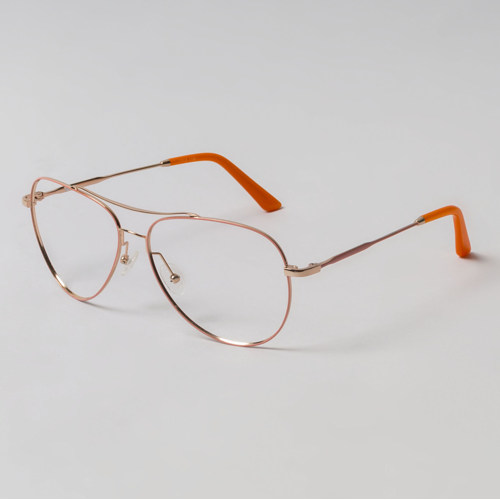 Moudon Full Rim Aviator 12999