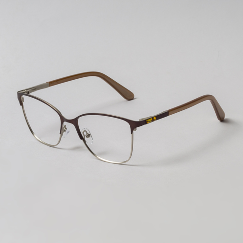 Burgos Full Rim Cat Eye 13004