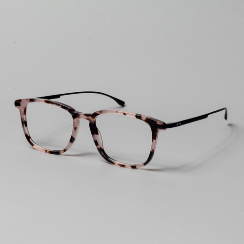 Hyder Full Rim Cat Eye 13010