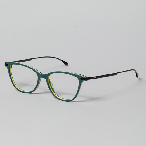 Harbor Full Rim Cat Eye 13011