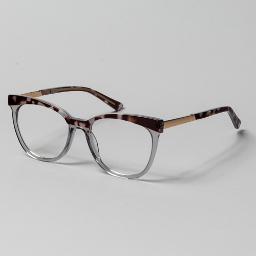Dillingham Full Rim Cat Eye 13013