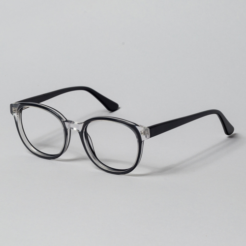 Yukon Full Rim Cat Eye 13021