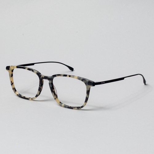 Hyder Full Rim Cat Eye 13024