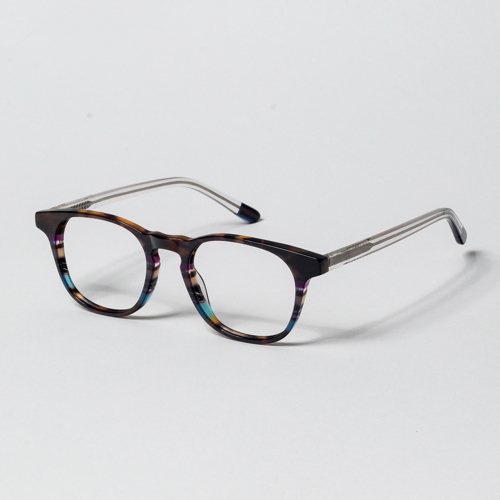 Shungnak Full Rim Oval 13026