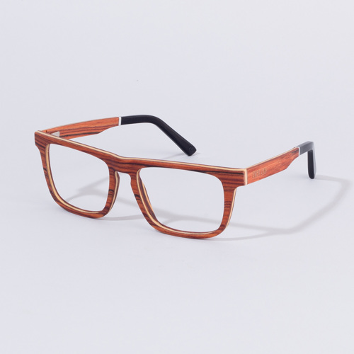 Somalia Full Rim Rectangular 13156