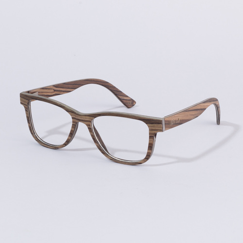 Libya Full Rim Rectangular 13159
