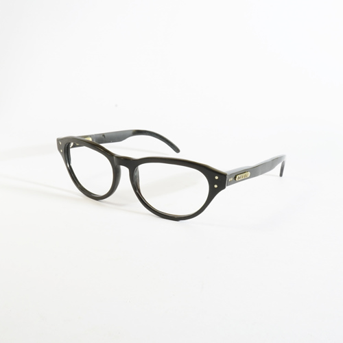 Annette Full Rim Oval 13788