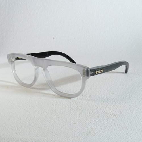 Dieter Full Rim Aviator 13812