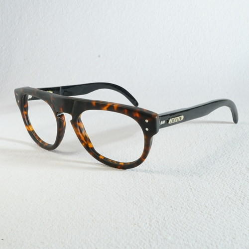 Dieter Full Rim Aviator 13813