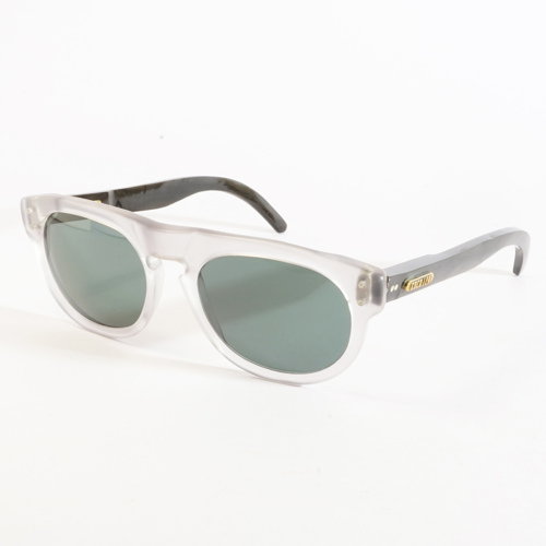 Dieter Full Rim Aviator 13973