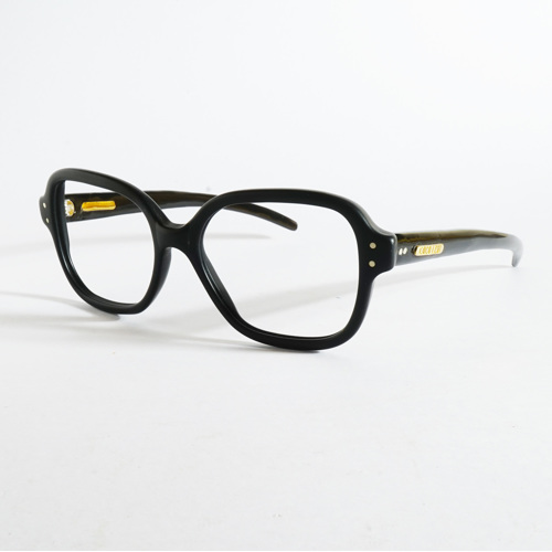 Emilie Full Rim Rectangular 14047