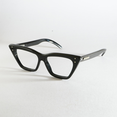 Marlene Full Rim Cat Eye 14115