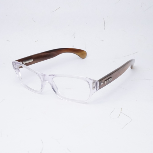 Walter Full Rim Rectangular 14140