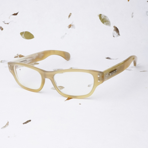 Walter Full Rim Rectangular 14146